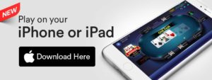 Download idn poker ios